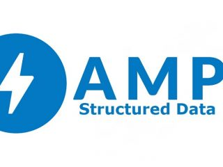 Structured Data And AMP Is An Absolute Marketing Strategy For 2018