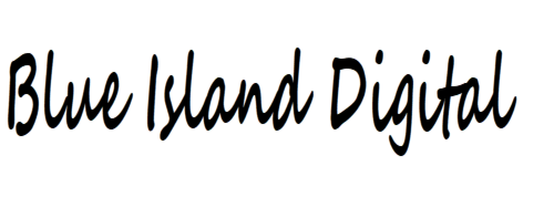 Blue Island Digital | Marketing Agency | Orlando